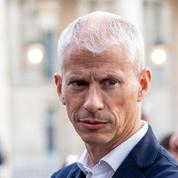 Fête de la musique: Franck Riester estime que «les consignes ont été globalement respectées»