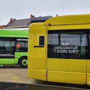 Peut-on encore rendre les transports en commun gratuits quand les caisses sont vides ?