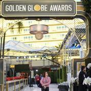 Les Golden Globes décalés au 28 février 2021 en raison de la pandémie