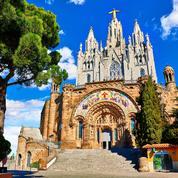 Que faire à Barcelone en famille : les meilleures activités avec les enfants