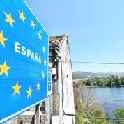 Frontières ouvertes ou fermées : les règles d'entrée dans chaque pays d'Europe cet été