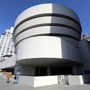 Les conservateurs du musée Guggenheim exhortent leur direction à plus de diversité