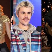 Shakira, Justin Bieber, Coldplay... Un méga concert pour la recherche d'un vaccin contre le covid