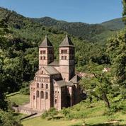 En Alsace-Moselle, cinq sites d'exception à visiter pour redécouvrir la région