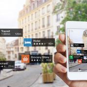 Dîner chez l'habitant, GPS hors connexion... Dix applis indispensables pour voyager