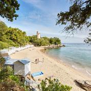 Noirmoutier: plage, huîtres ou vélo, nos indispensables de l'île