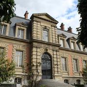 Après une année creuse, les dons des Français sont repartis à la hausse en 2019