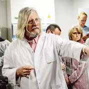 Coronavirus: Didier Raoult auditionné ce mercredi par la commission d'enquête de l'Assemblée nationale