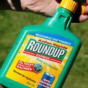 Glyphosate : Bayer va indemniser les plaignants américains dans l'affaire du Roundup à hauteur de 10 milliards de dollars