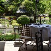 Du Luberon aux Alpilles, nos meilleures tables dans le terroir provençal