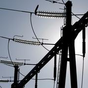 210.000 foyers de l'est parisien privés d'électricité ce matin