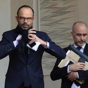 «Philippe ne sera pas candidat en 2022 contre Macron», affirme son ex-conseiller et plus fidèle ami