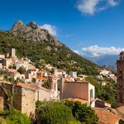 Corse : trois choses à savoir si vous partez en vacances sur l'île de Beauté cet été