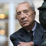 «Chateaubriand perd un ami», les arts et la littérature pleurent la mort de Marc Fumaroli