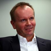 Scandale financier en Allemagne : la société Wirecard dépose le bilan