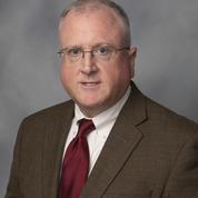 Philip Stinson, archiviste des errements policiers américains