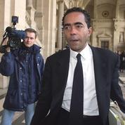 Accusé de viol, l'ex-avocat du tueur en série Guy Georges placé sous le statut de témoin assisté