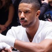 Des artistes exhortent Hollywood à s'engager dans le combat contre la «culture anti-Noirs»