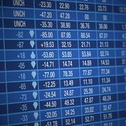 Le FMI souligne une «déconnexion entre les marchés financiers et l'économie réelle»