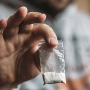 La pandémie de coronavirus va accroître les risques liés au trafic de drogue