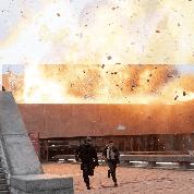 La sortie de Tenet ,le dernier Christopher Nolan, encore repoussée par le coronavirus