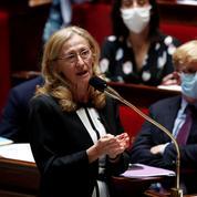 Affaire des «écoutes» : Nicole Belloubet demande un rapport sur les investigations du PNF