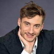 Thomas Jolly lance une saison théâtrale «corona-compatible» à Angers