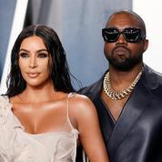 Kanye West annonce une collaboration avec Gap