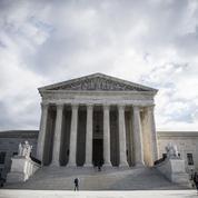 Trump demande à la Cour suprême d'abroger Obamacare