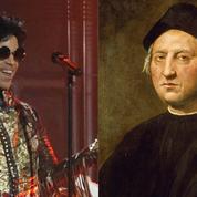 Dans le Minnesota, une pétition propose de remplacer une statue de Christophe Colomb par celle de Prince