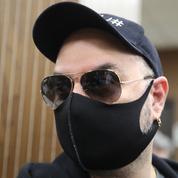 Le réalisateur Kirill Serebrennikov condamné à Moscou, Olivier Py dénonce un «procès stalinien»