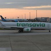Transport aérien : pas de retour à la normale avant 2023 à 2025