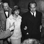L'oeil de l'INA : Françoise Sagan, l'élégance de la tristesse