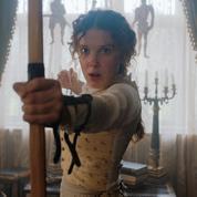 Sherlock Holmes ne peut pas avoir de sœur s'insurgent les ayants droit d'Arthur Conan Doyle