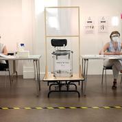 Comment va se dérouler le second tour des élections municipales