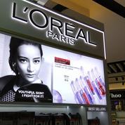 L'Oréal supprime les mots «blanc», «blanchissant» et «clair» de ses produits