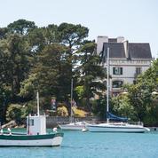 Où partir cet été en Bretagne ? Nos dix hôtels préférés de la péninsule armoricaine