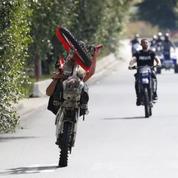 Vaulx-en-Velin: le chauffard qui avait grièvement blessé un enfant en scooter mis en examen