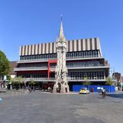 Coronavirus : la ville anglaise de Leicester risque un confinement local
