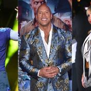 Vaccin contre le Covid-19: Coldplay, Dwayne Johnson et Miley Cyrus aident l'UE à collecter des fonds