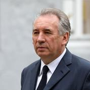 Municipales à Pau: François Bayrou réélu