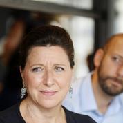Municipales : Agnès Buzyn ne siègera pas au Conseil de Paris
