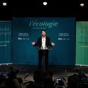 Municipales : les larges promesses économiques des nouveaux maires verts