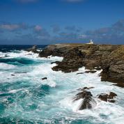 De Quiberon à Belle-Île, escale de charme en Bretagne Sud