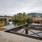 Le Conseil d'État enterre le projet de contournement routier de Beynac dans la vallée de la Dordogne