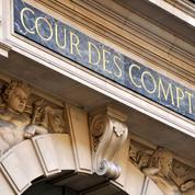 La Cour des comptes dresse un tableau apocalyptique post-crise des finances publiques