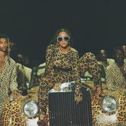 Beyoncé dévoile son film Black is King et appelle les Noirs à voter «comme si notre vie en dépendait»