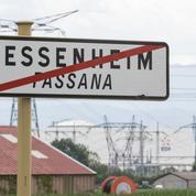 L'arrêt du réacteur N°2 de Fessenheim a débuté avec un peu d'avance