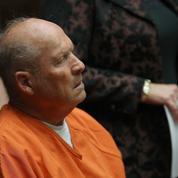 Accusé de 13 assassinats et de multiples viols, «le tueur du Golden State» plaide coupable