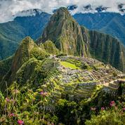 Pourquoi le Machu Picchu ne rouvrira finalement pas le 1er juillet